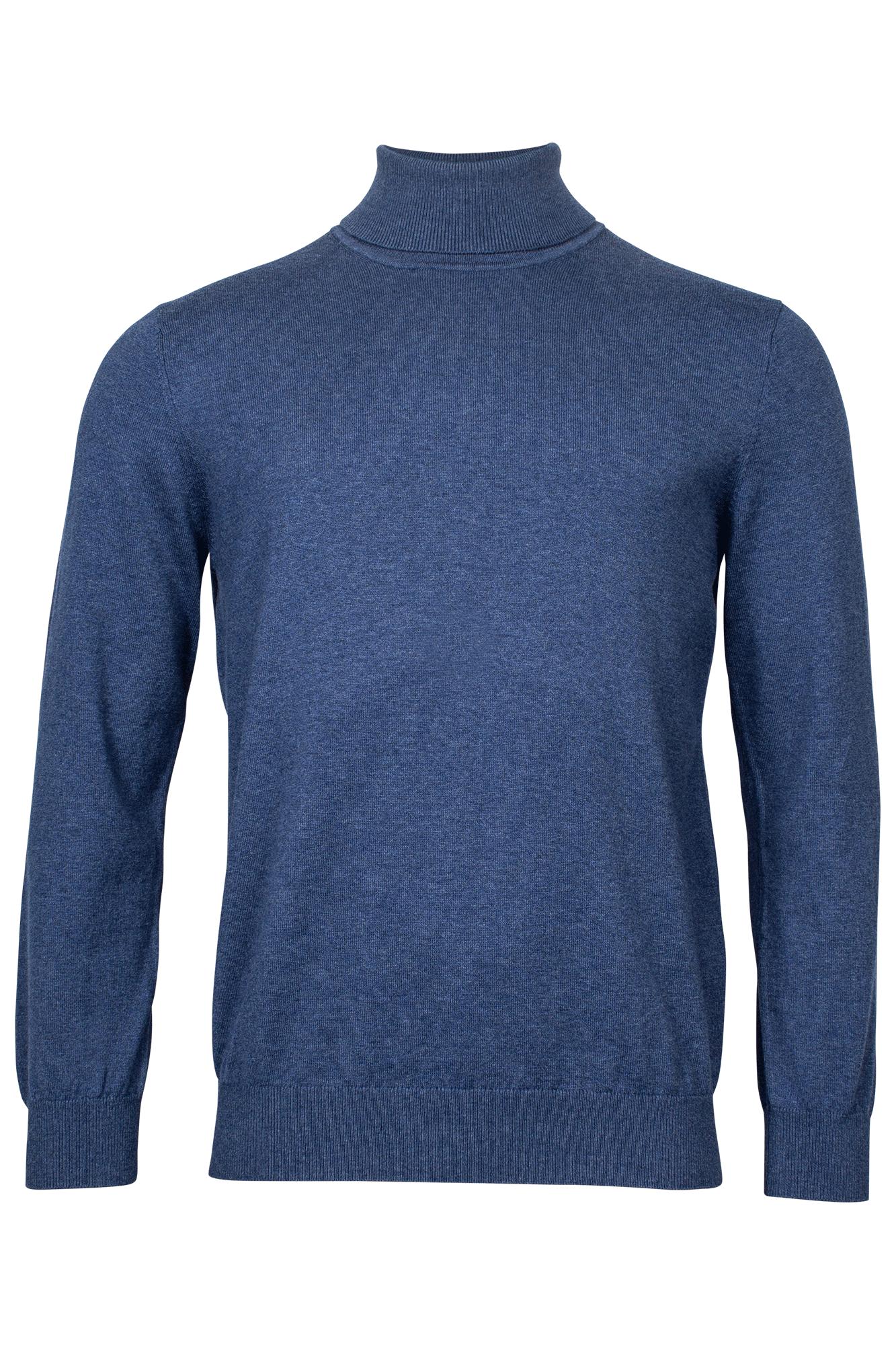 Baileys coltrui, jeans blauw