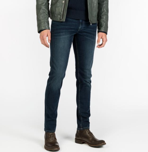 Vanguard jeans, V850, VTR850-MFW