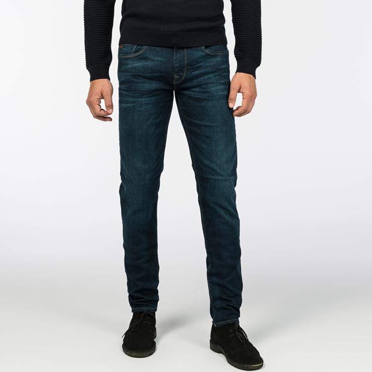 Vanguard jeans, V7 Rider,  VTR515-PBC