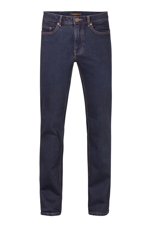 Paddocks Jeans, Ranger, donkerblauw