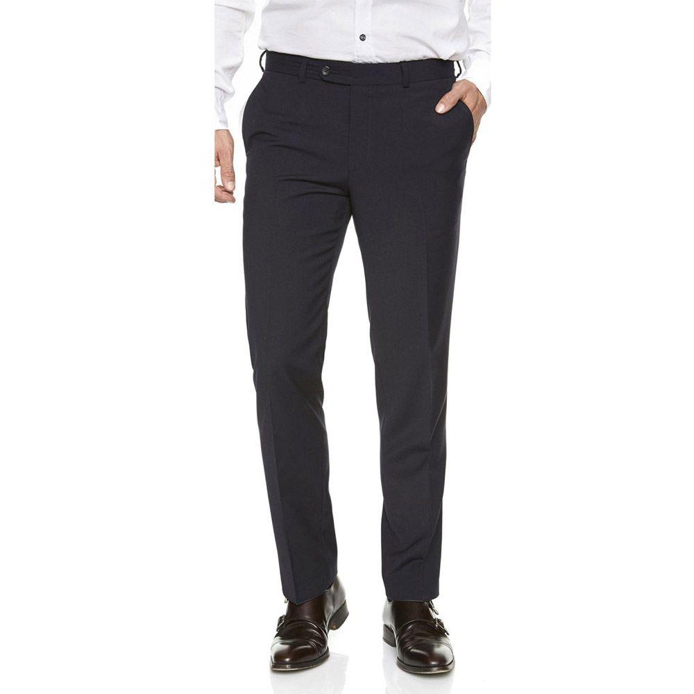 Gardeur pantalon, model Nino navy